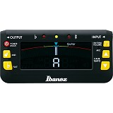 IBANEZ Tuner Metronome [MU2] - Metronome Digital